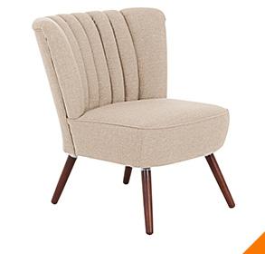 max winzer polsterm bel downloads. Black Bedroom Furniture Sets. Home Design Ideas